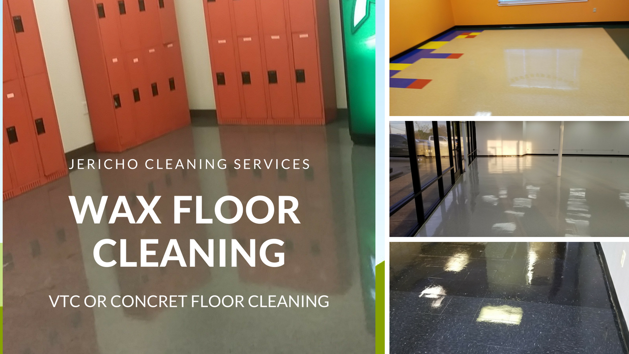 Floor Cleaning in Plano Tx.