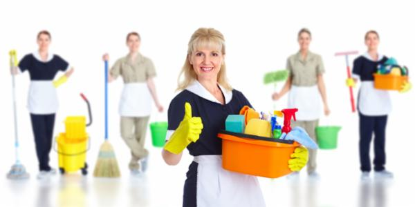 Religious Buildings Cleaning Services in Plano Tx