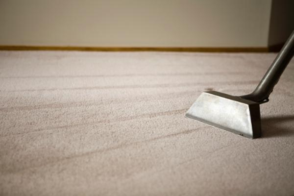 commercial carpet cleaning in Austin Tx