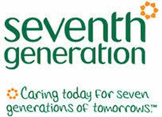 Seventh Generation.